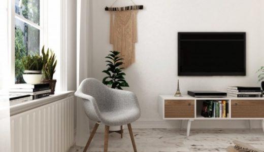 【サブスクリプション】家具・家電のレンタル料金や特徴と使い方