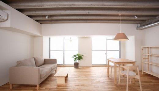 【サブスクリプション】家具・家電のレンタルの評判・口コミ