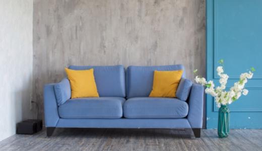 家具サブスクのairRoom(エアルーム)の料金や特徴と使い方